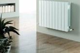 Кращі алюмінієві радіатори опалення: характеристики, поради з вибору, кращі виробники