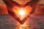 Як знайти гармонію в душі