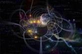 Як взаємопов'язані між собою матерія, рух, простір і час