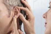 Слухові апарати – техніка для повноцінного відновлення слуху