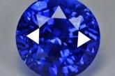 Блакитні камені: фото, назви, властивості, кому підходять за знаками зодіаку