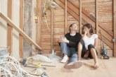 Як підготуватися до ремонту квартири