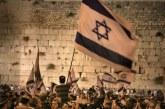 Шестиденна війна: арабо-ізраїльський конфлікт на Близькому Сході 1967 року