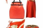 Як підібрати сумку до стилю