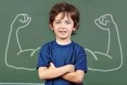 Як допомогти дитині впоратися з хвилюванням перед виступом