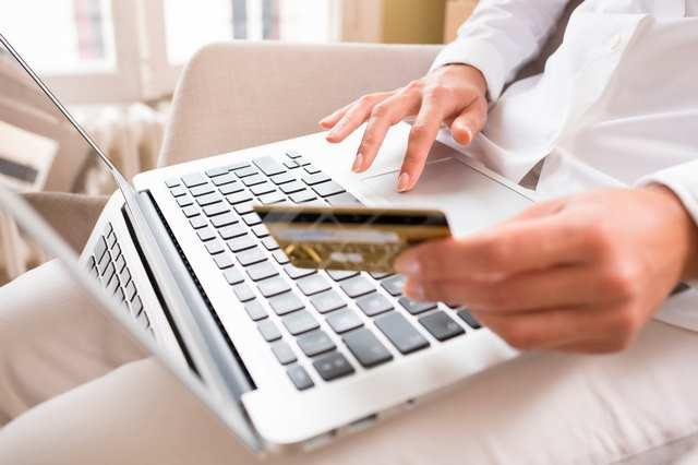 онлайн кредиты в Украине